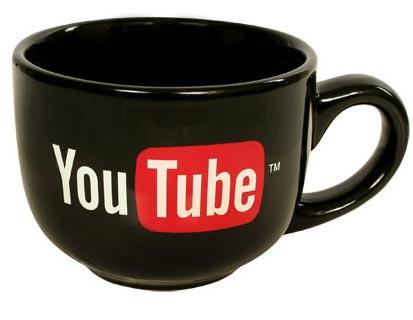 high-retention-youtube-views