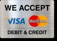 V.V.i.-payment-methods
