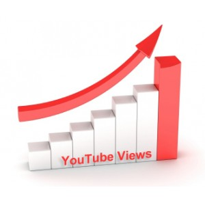 buy-youtube-views