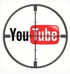 buy-safe-youtube-views-2015