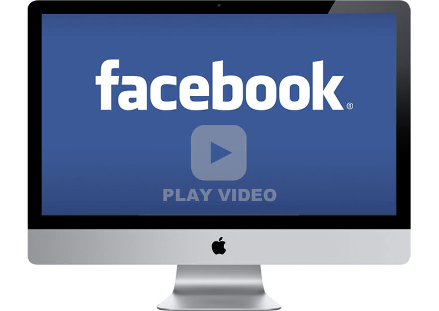 add-facebook-video-views