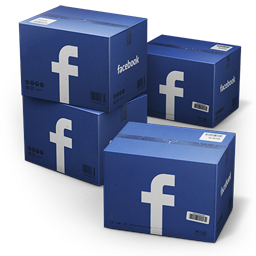 facebook-video-views