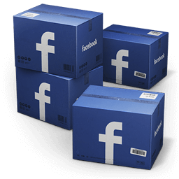increase-facebook-video-views