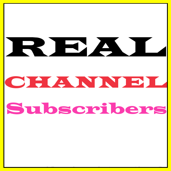 Subscriber packages