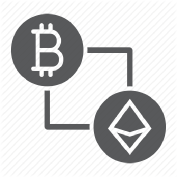 buy-views-with-crypto