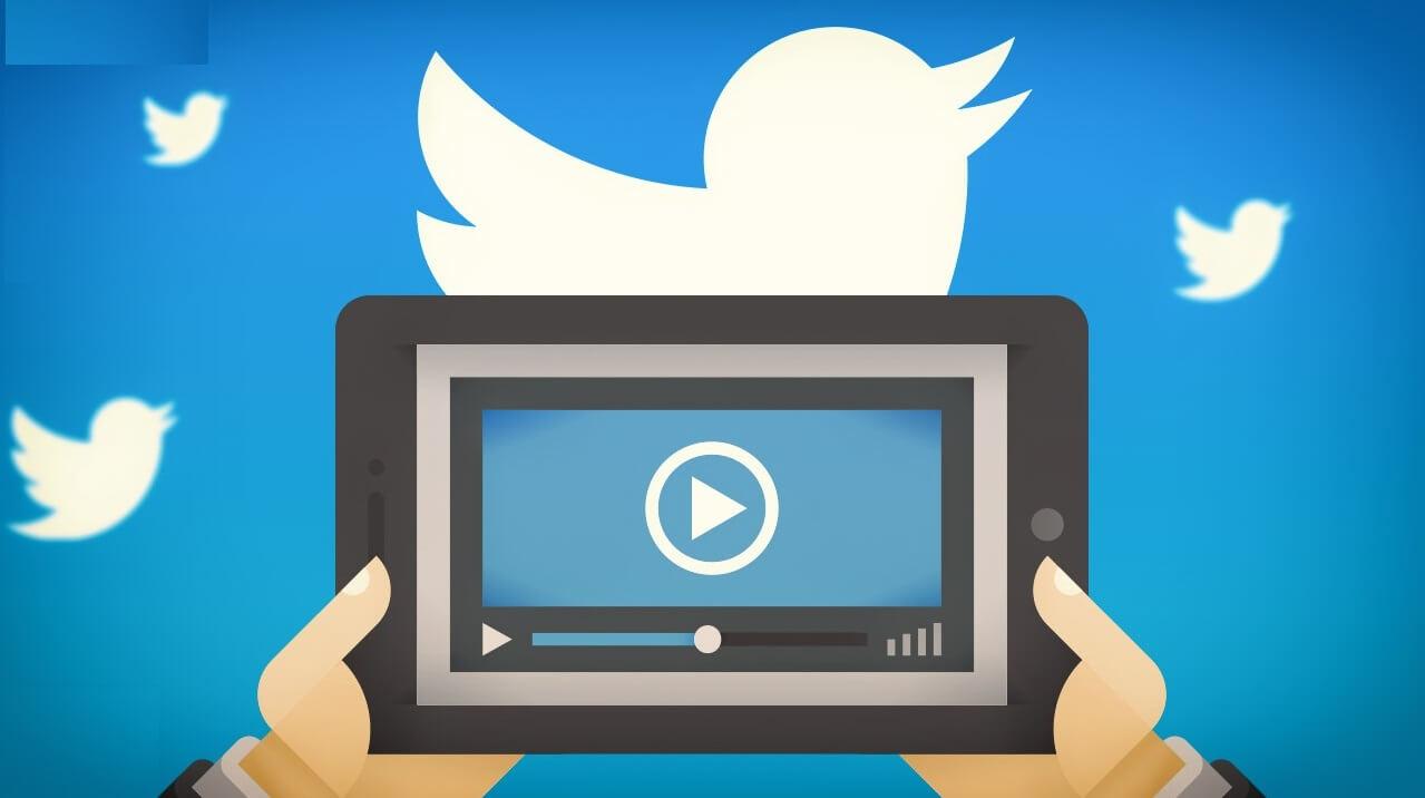 buy-twitter-video-views