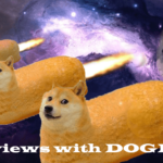 buy YouTube views with Doge Coin